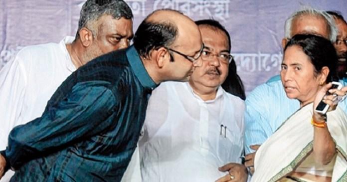 श्रीकांत मोहता
