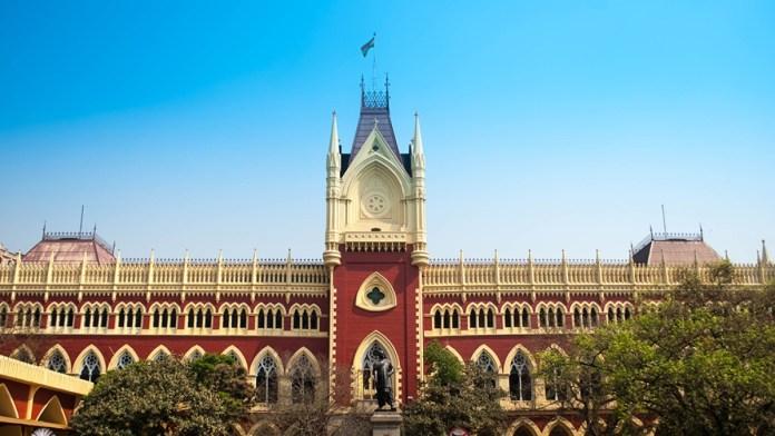 भारत का सबसे पुराना पेंडिंग केस