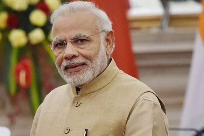 प्रधानमंत्री मोदी द्वारा उठाए गए इस क़दम से शहरी क्षेत्रों की दशा बेहतर होने में काफी हद तक मदद मिलेगी।