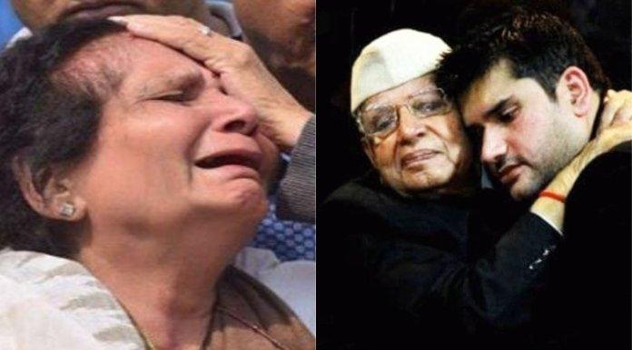 रोहित शेखर, मौत, पोस्टमार्टम रिपोर्ट