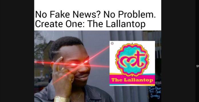 दी लल्लनटॉप