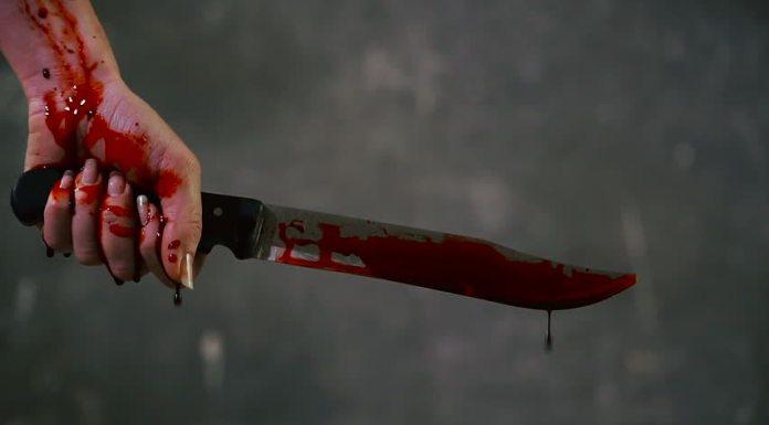 मंगरू की हत्या