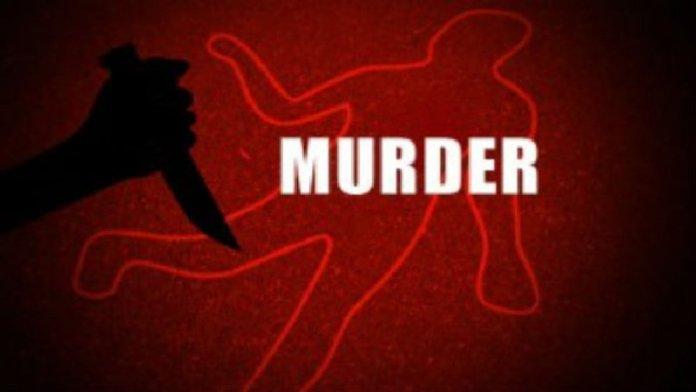 हत्या, दिल्ली