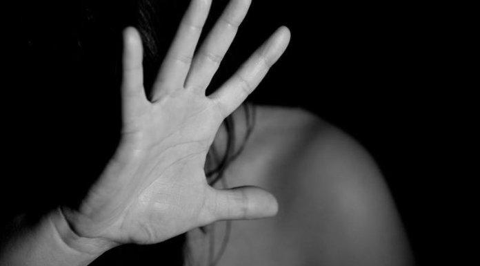 धर्मान्तरण, बलात्कार