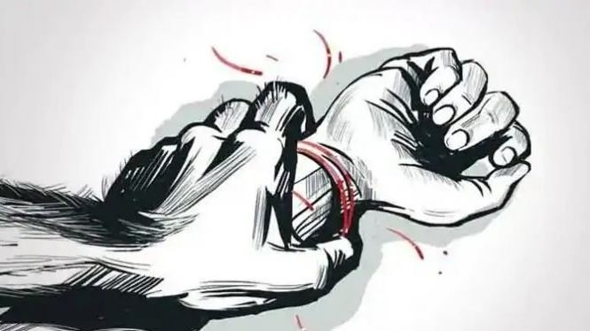पश्चिम बंगाल, रेप, बलात्कार
