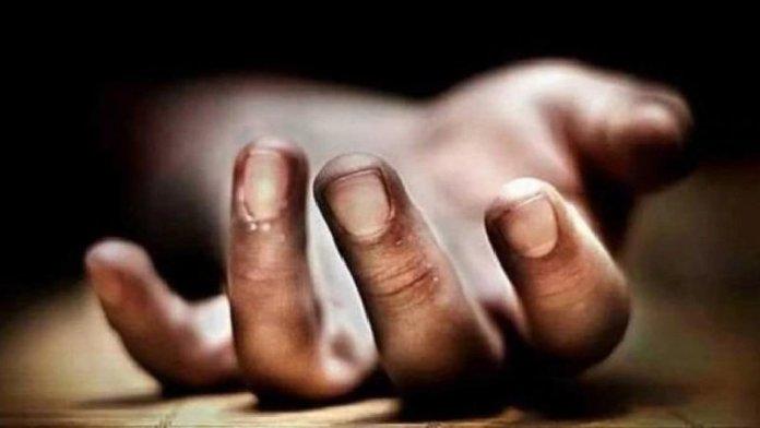 पति की हत्या, राजस्थान