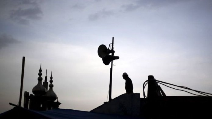 सीएए प्रोटेस्ट, दिल्ली हिंसा