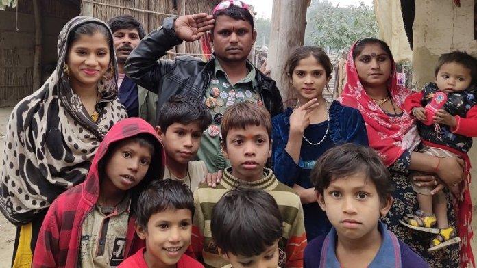 पाकिस्तानी हिंदू, CAB, नागरिकता