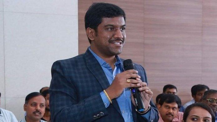 कर्नाटक सीएए हिंसा