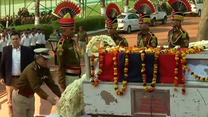 रतनलाल राजस्थान