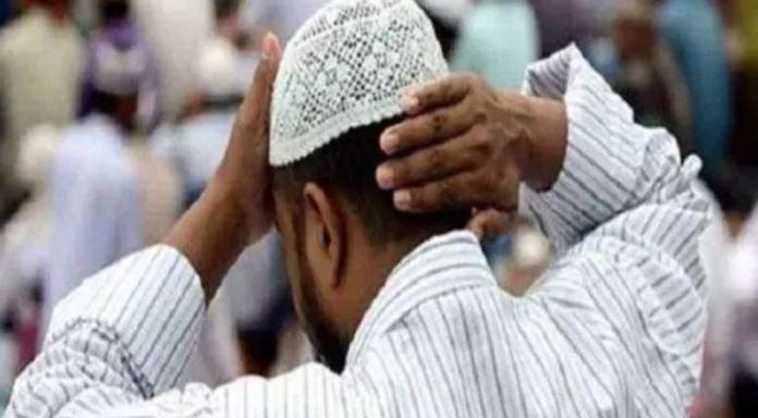 मुस्लिम मुल्क, कोरोना वायरस