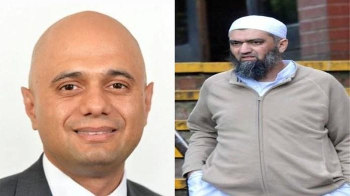 साजिद जाविद और टाइगर हनीफ