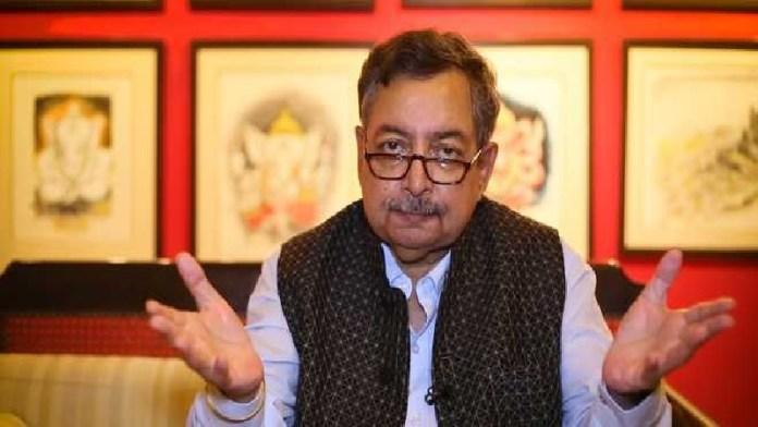 विनोद दुआ, FIR, सुप्रीम कोर्ट