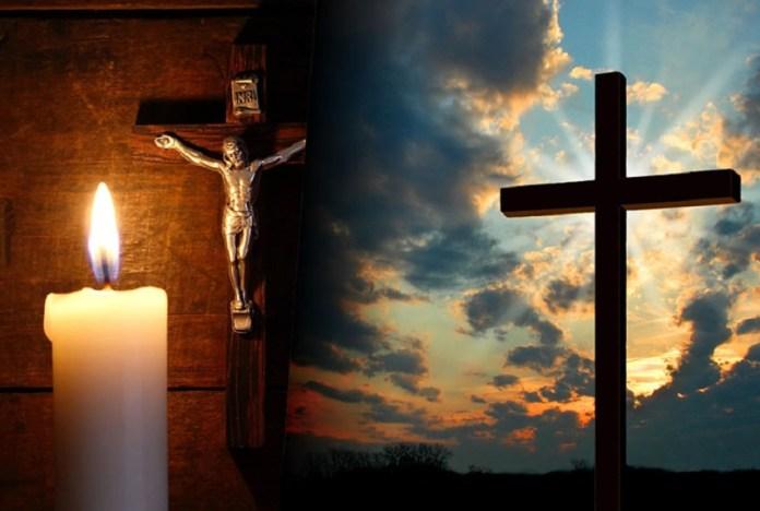 उत्तराखंड ईसाई धर्मांतरण