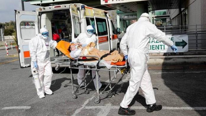 तेलंगाना प्राइवेट अस्पताल