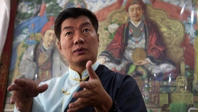 गलवान चीन लद्दाख तिब्बती PM