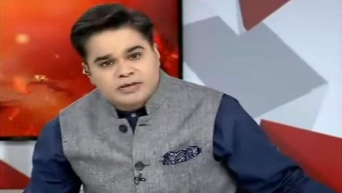 ख्वाजा मोइनुद्दीन चिश्ती अमीश देवगन