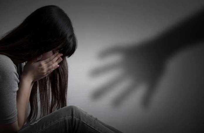 अहमदाबाद रेप वेश्यावृत्ति