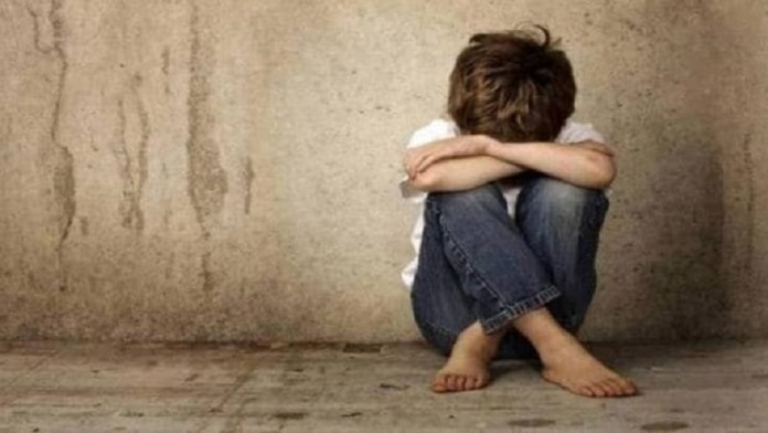 हैदराबाद, यौन शोषण