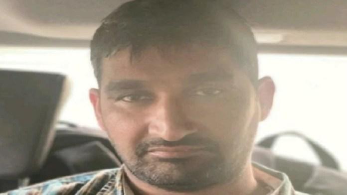 ISIS, युसूफ खान, आतंकी