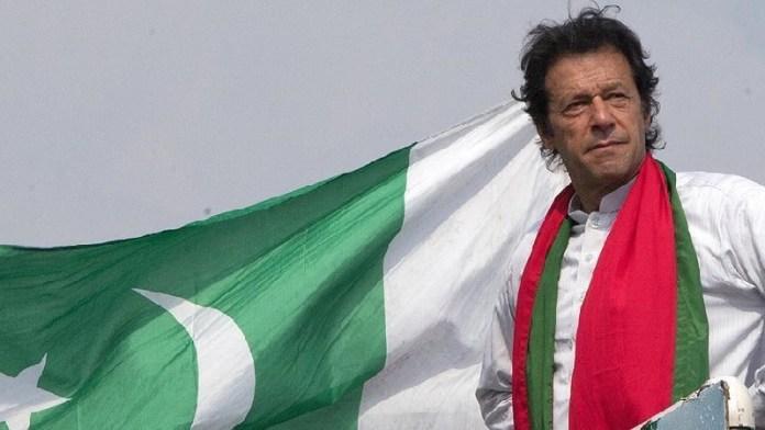 पाकिस्तान, भारत, स्वतंत्रता दिवस