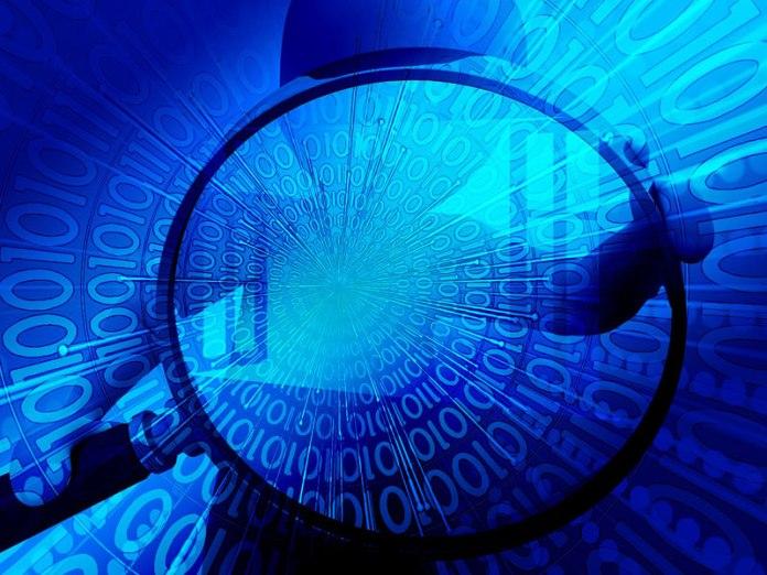 दुनिया के लाखों लोगों का डाटा चुराते पकड़ी गई चीनी कंपनी
