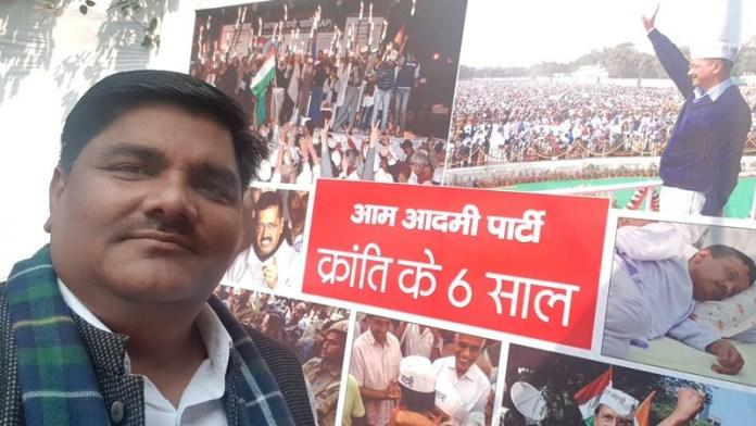 ताहिर हुसैन, दिल्ली दंगों, हथियार