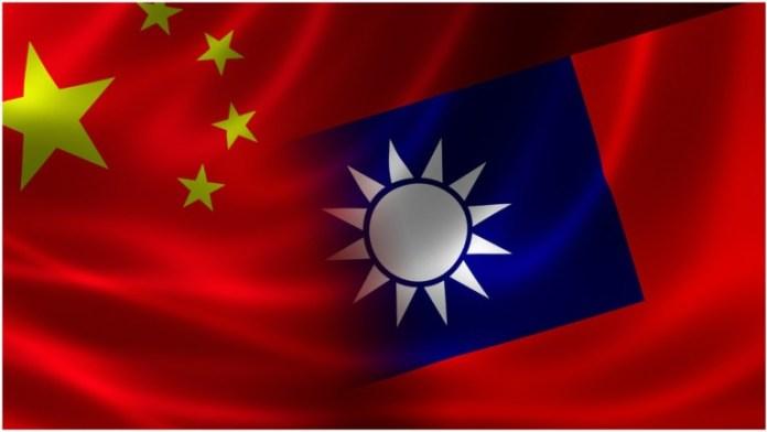 चीन को ताइवान का मुँह तोड़ जवाब