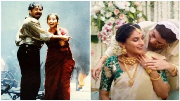 Tanishq हिंदू लड़का-मुस्लिम लड़की