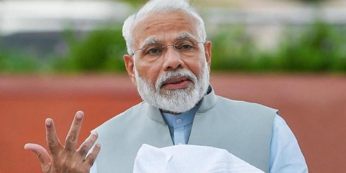 भारत PM हिटलर सीएम पेंगुइन