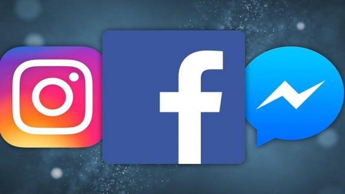 फेसबुक, 3 नए फीचर
