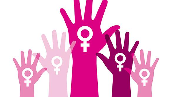 महिला सशक्तिकरण