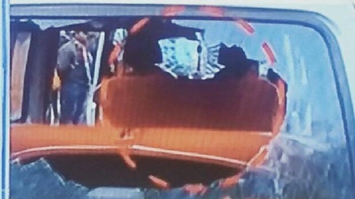 भाजपा कार्यकर्ताओं हमला, बंगाल
