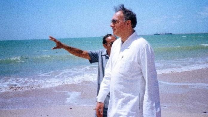 राजीव गाँधी, प्रधानमंत्री, कॉन्ग्रेस
