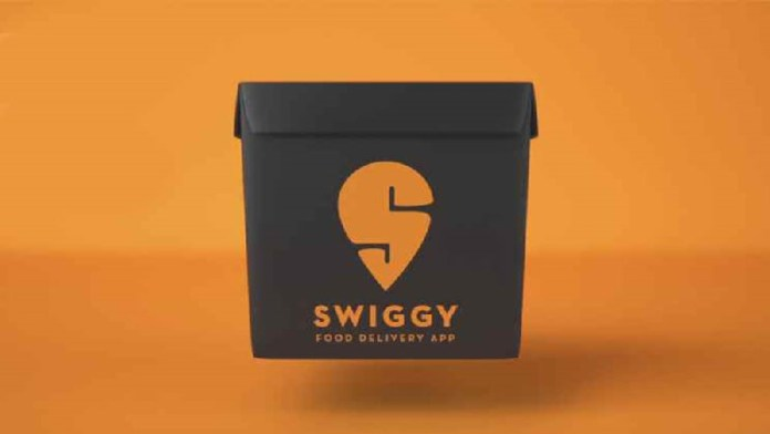 Swiggy, मोदी, Dentsu Webchutney
