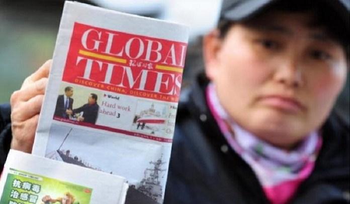 रक्षा विशेषज्ञ के तिब्बत पर दिए सुझाव से बौखलाया चीन: सिक्किम और कश्मीर के मुद्दे पर दी भारत को 'गीदड़भभकी'