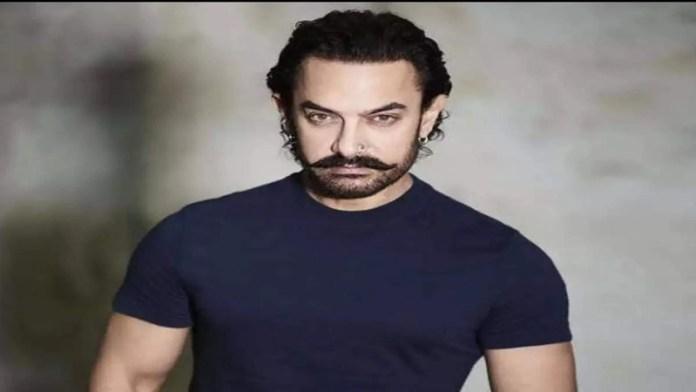 आमिर खान फराह खान मामी फिल्म फेस्टिवल