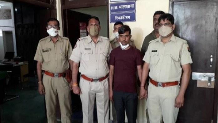 जयपुर, नर्सिंग स्टाफ, यौन शोषण