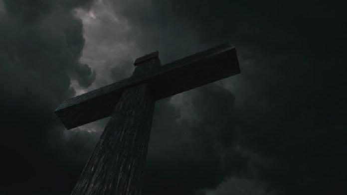 ईसाई मिशनरी, धर्मांतरण, कोरोना