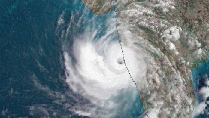 Cyclone Tauktae और चक्रवाती तूफ़ानों के बारे में सारी जानकारी