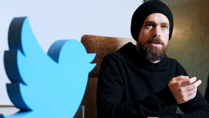 Twitter, भारत सरकार, IT