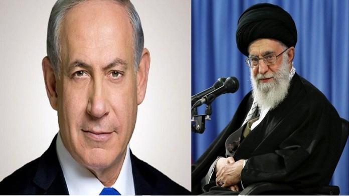 ईरान के शीर्ष नेता का इजरायल पर कट्टरपंथी बयान