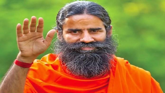हिंदुओं ईसाई धर्म IMA प्रमुख ने बाबा रामदेव