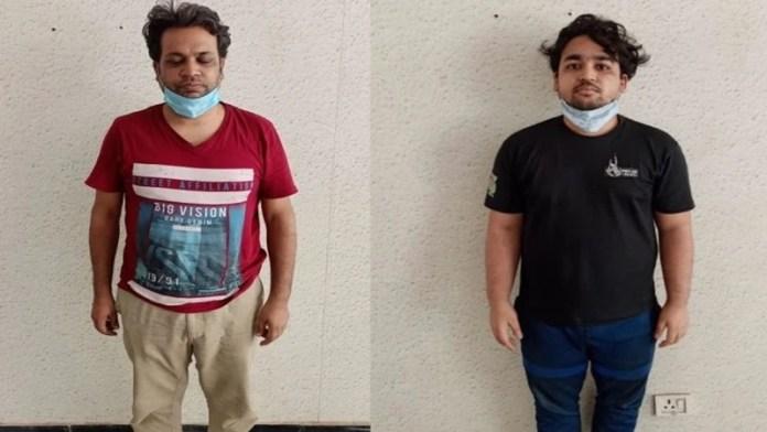 चीन, शेल कंपनियाँ, धोखा, दिल्ली पुलिस