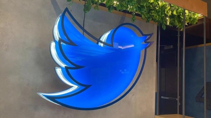 शशि थरूर संसदीय स्थायी समिति ट्विटर