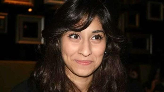 नूर मुकादम