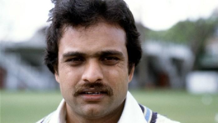 यशपाल शर्मा, क्रिकेटर, निधन