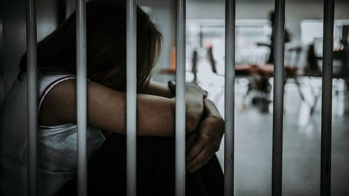 कुरान अपमान जेल