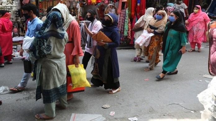 कश्मीर की महिलाओं को राहत, डोमिसाइल प्रमाण पत्र