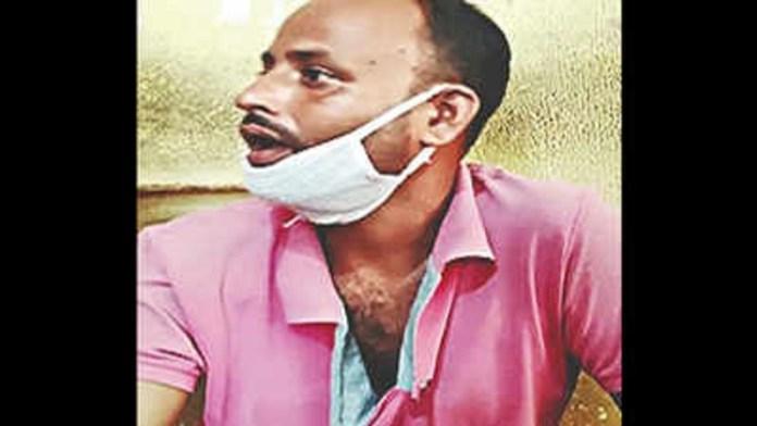 असम में अमीनुल इस्लाम ने ड्रग्स के लिए बेच दिया बेटे को